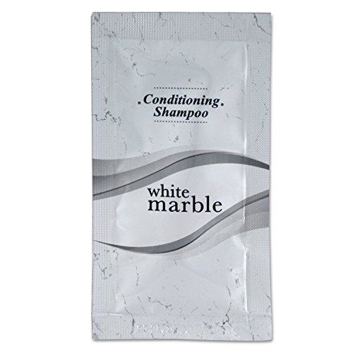 Conditioner Packet - 8