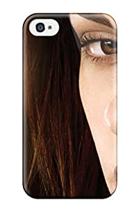 morgan oathout's Shop New Style 2360998K51941323 Cute Appearance Cover/tpu Twilight Case For Iphone 4/4s