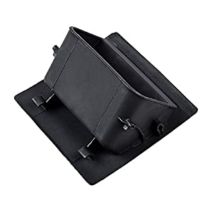 41xitJFE8YL._SY300_ amazon com car glove box organizer for subaru crosstrek xv 2013 Subaru Crosstrek at bayanpartner.co