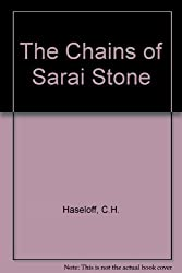 The Chains of Sarai Stone