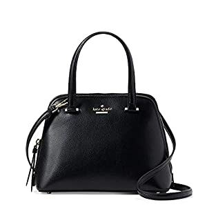 Kate Spade New York Patterson Drive Small Dome Satchel Purse