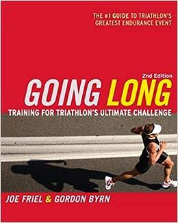 52cdf78595058 Going Long  Training for Triathlon s Ultimate Challenge (Ultrafit ...
