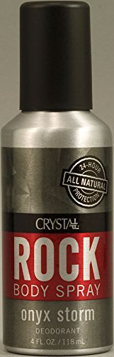 crystal-body-deodorant-rock-body-spray-onyx-storm-4-oz-misc