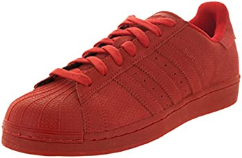 Adidas Superstar RT Originals Mens Basketball Shoe