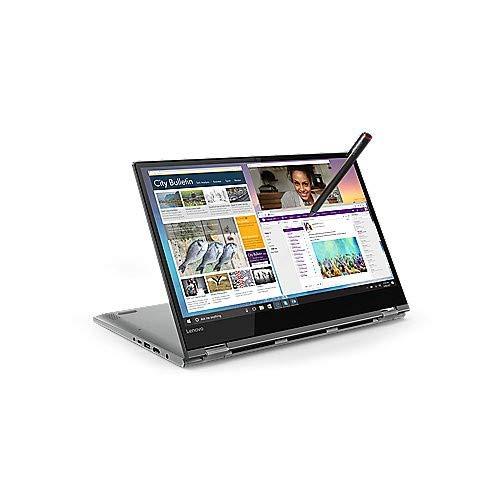 Lenovo Yoga 530-14IKB 81EK00R1GE i3-8130U 8GB/256GB SSD 14 ...