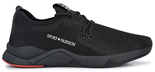 Buy AFROJACK Men's Saton Sports Fashion