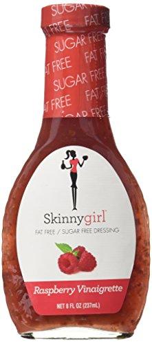 skinny-girl-raspberry-vinaigrette-dressing-8-fl-oz