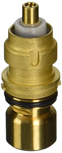 Moen 52100 Metering Cartridge by Moen