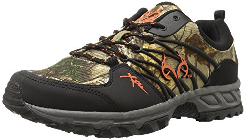 realtree-mens-bobcat-hiking-shoe-black-extra-105-d-us