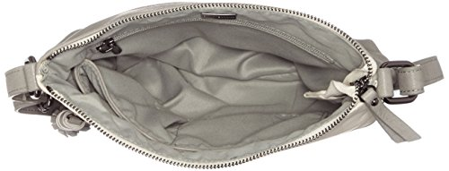 Betty Barclay Bb-1153-fa, Borsa a tracolla Donna 6x24x26 cm (B x H x T)