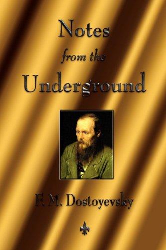 the double fyodor dostoevsky analysis essay