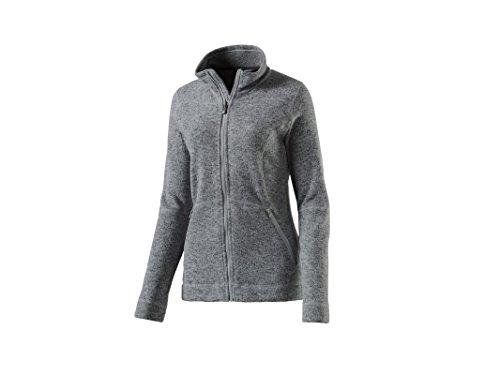 nbsp; The Alteo Jacket North Face W Inner TW0PR1n