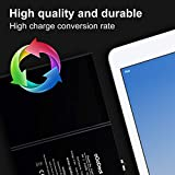oGoDeal Battery Replacement for Apple iPad Air 2
