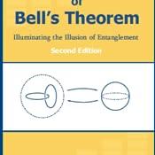 DISPROOF OF BELL THEOREM EPUB