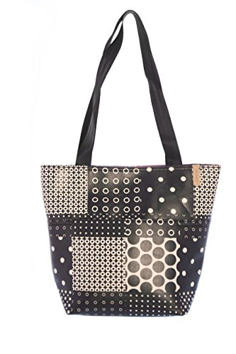 Donna Sharp Stafford Large Tote