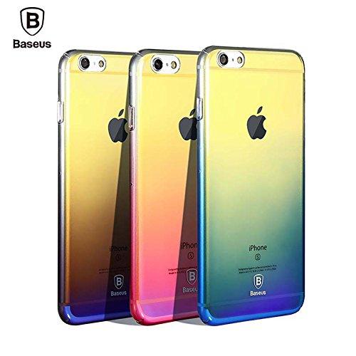 baseus-glaze-case-for-iphone-6plus-6s-plusgradual-change-and-multiple-colors-blue