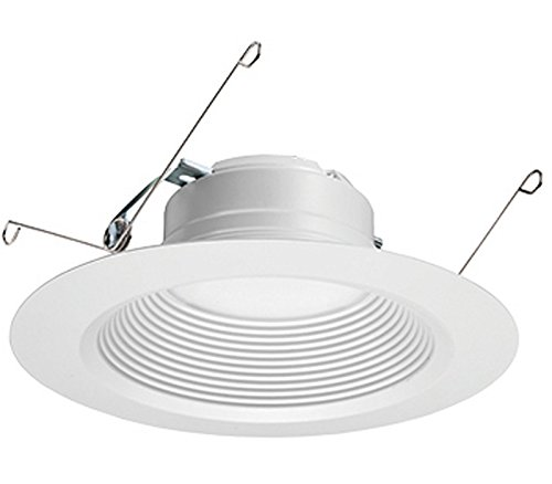 Retrofitting Recessed Lights To Led in Florida - 4