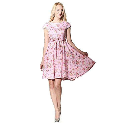 1950s 1960s dresses - 3