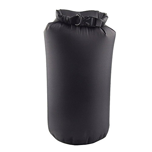 Waterproof Roll Compression Camping Floating