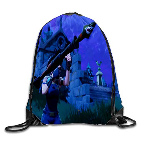 Drawstring Gym Gym Backpack Drawstring Backpack Bags rC8qr