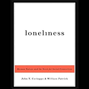 Loneliness Audiobook