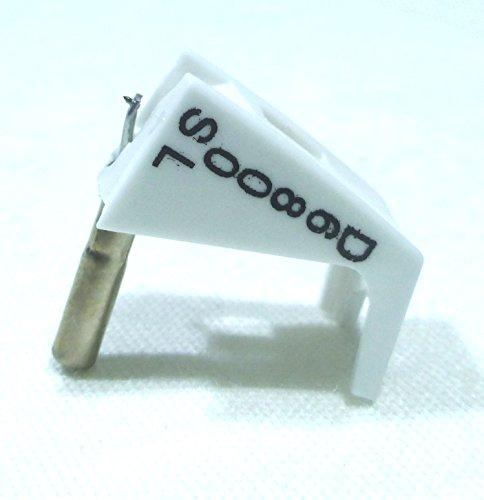 (Replacement Stanton Needle ( D 6800 AL ) D6807A, 681AL, 681SL ,D6800EL Stylus)