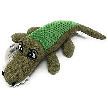 Pet Supplies Vitscan Dog Toys For Aggressive Chewers