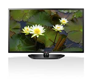 LG Electronics 42LN5400 42-Inch 1080p 120Hz LED TV (2013 Model)