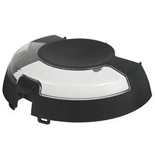 Black Tefal 65-TF-06A Actifry AL806041//12A AL806240//12A Mixing Blade Paddle Stirring Arm /& Seal