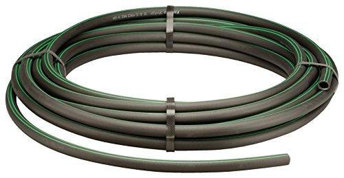 Rain Bird SWGP50 EZ Pipe Flexible Swing Pipe, 50' Roll
