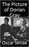 Image of The Picture of Dorian Gray: illustrations by ADAM EVE