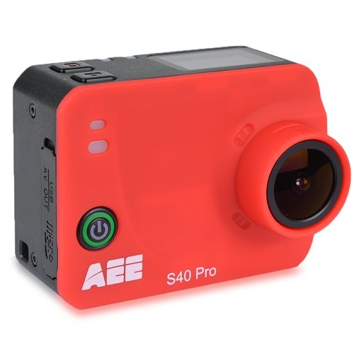 AEE Technology 1080P HD 16MP Time Lapse Battery