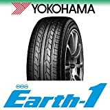 YOKOHAMA(ヨコハマ) DNA EP400 205/55R16 91V 低燃費タイヤ