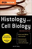Deja Review Histology & Cell Biology, Second Edition