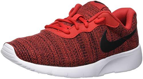 Multicolore nero Da Da Da Basse Scarpe Nike 001 bianca Tanjun rosso gs   3484c9