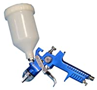 G860-2.5 HVLP Professional Spray Gun