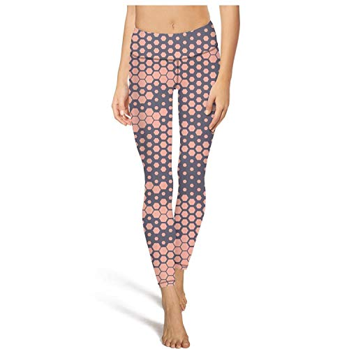 IOY/halol Camouflage Canvas mesh Military Leggins Yoga Pants Womens Jogging Comfortable
