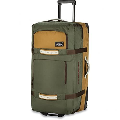 12 Best Checked Luggage in 2017 | Test Facts