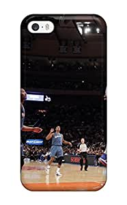 Leana Buky Zittlau's Shop New Style 1029738K687146752 new york knicks basketball nba NBA Sports & Colleges colorful iPhone 5/5s cases