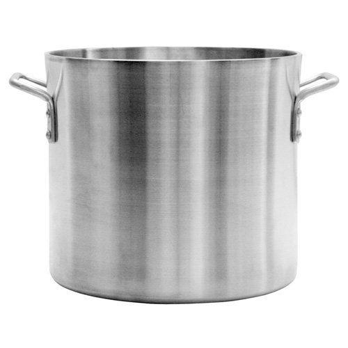 - Thunder Group ALSKSP611 Stock Pot, 100-Quart