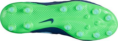Nike Green Blue 844397 Coastal Blue Boots s Polarized 443 Men rage Blue Football rw4qRYrx