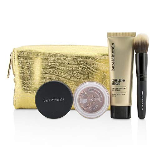 bareMinerals Take Me With You Complexion Rescue Set, Opal ()
