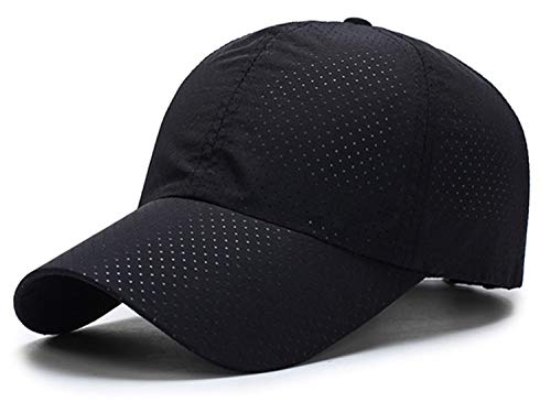ELLEWIN Unisex Breathable Quick Baseball product image