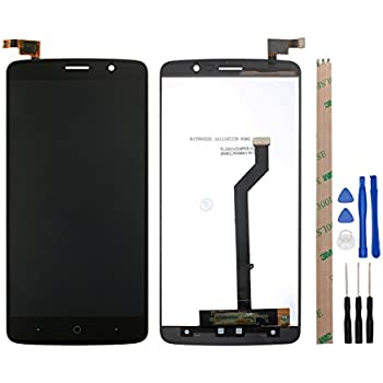 on sale Replacement LCD Display Touch Screen Digitizer
