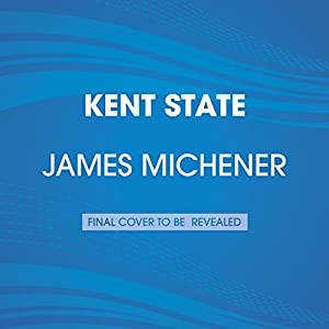 Kent State Audiobook