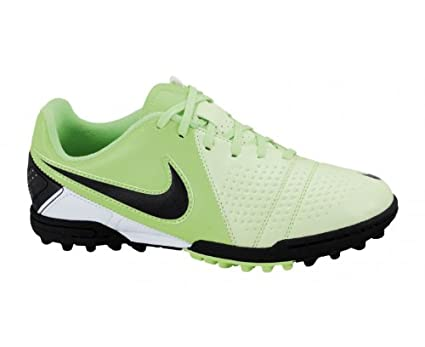 sale retailer adf6e 07464 Image Unavailable. Image not available for. Color  Jordan Jordan Trunner Lx  Og Training Boy s Shoes ...