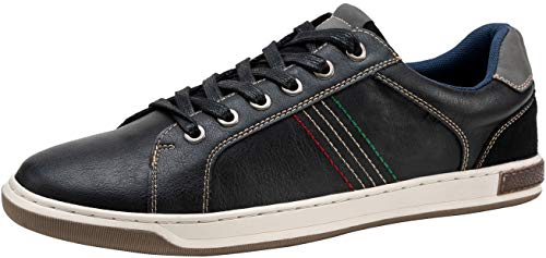 Buy mens casual shoes brands