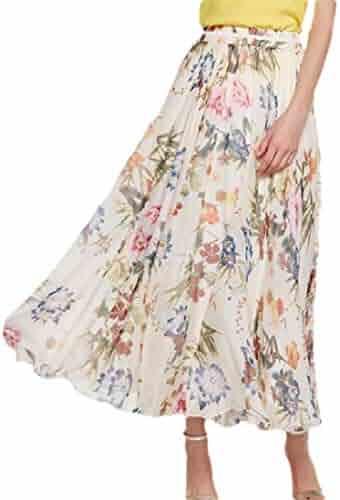 bbcdd3846d94e Shopping Beige - Under $25 - Skirts - Clothing - Women - Clothing ...
