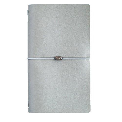 mini binder starter kit - 5