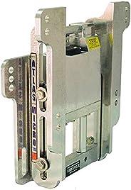 T-H Marine Ahjm-4-DP Atlas Micro Jacker